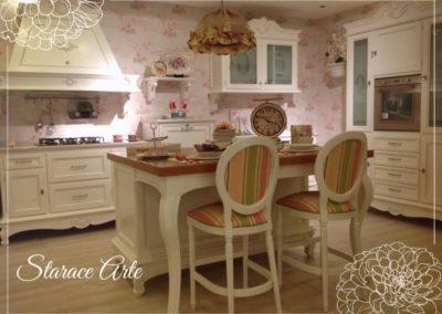 Cucina artigianale 12